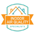Indoor Air Quality Specialists logo