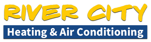 River City Heating & Air Conditioning